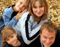 christian family counselor denver