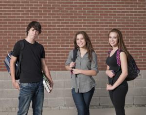 teen counseling christian denver littleton colorado