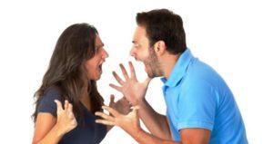 anger management counseling denver littleton colorado