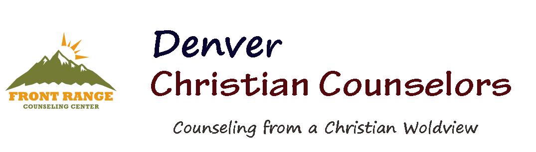 Denver Christian Counseling