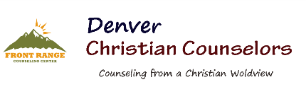 Denver Christian Counseling